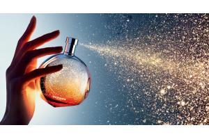 Tajomstvá trvácnosti parfémov