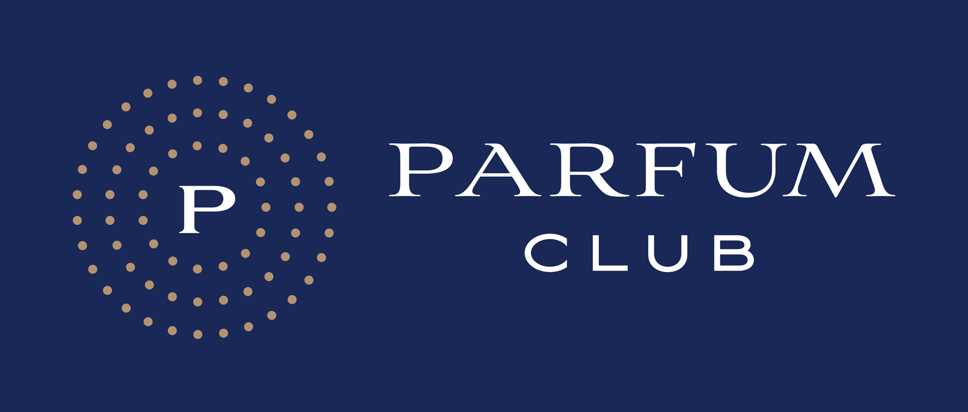 ParfumClub - Vaša internetová parfuméria