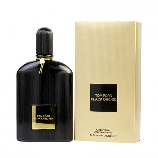 TOM FORD Black Orchid - Parfémovaná voda (100ml) a2c4ff9637d2